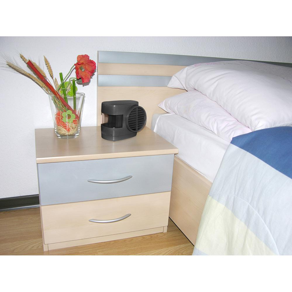 connections accessoires allume cigare mini climatiseur. Black Bedroom Furniture Sets. Home Design Ideas