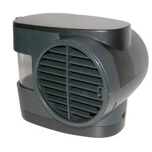 connections accessoires allume cigare mini climatiseur 12v 220v. Black Bedroom Furniture Sets. Home Design Ideas