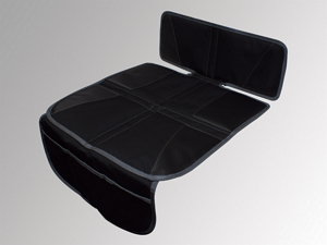 Protection de siège (assise)