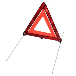 securite micro triangle de signalisation ce. Black Bedroom Furniture Sets. Home Design Ideas