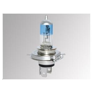 Ampoule Future Light H4 12V 60/55W
