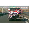 Porte moto Bike Rack Junior