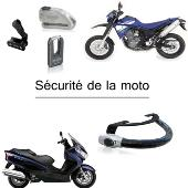 Antivols moto antivol scooter bunker antivol u antivol bloque disque artago urban security
