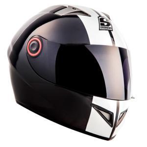 Casques Moto Votre Futur Casque De Moto Chez Loisiro