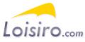 Loisiro.com