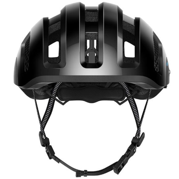 casques de v lo accessoires casque v lo connect sena x1 noir taille m. Black Bedroom Furniture Sets. Home Design Ideas