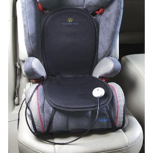 enfants accessoires de voyage siege chauffant pour si ge auto. Black Bedroom Furniture Sets. Home Design Ideas