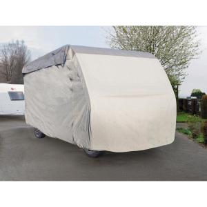 Housse Protection Camping-car 830x235x270cm
