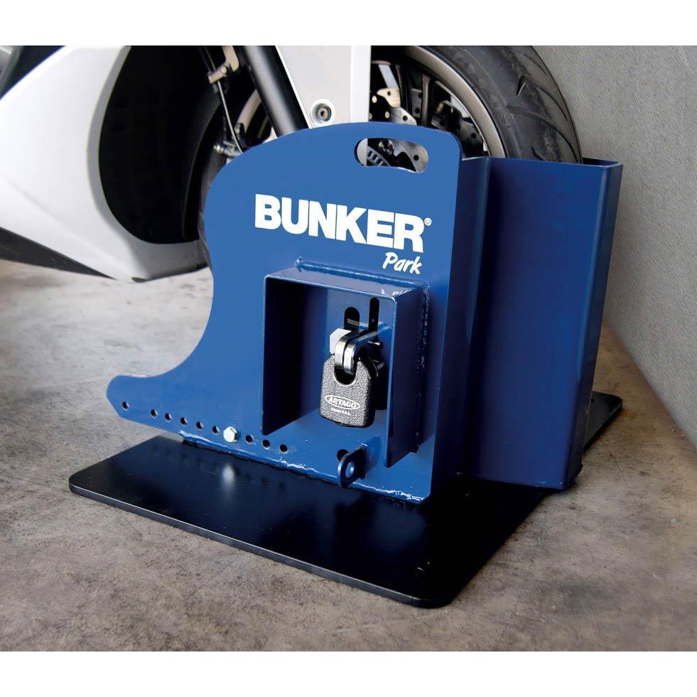 equipement du pilote plaque de fixation sans per age bunker park. Black Bedroom Furniture Sets. Home Design Ideas