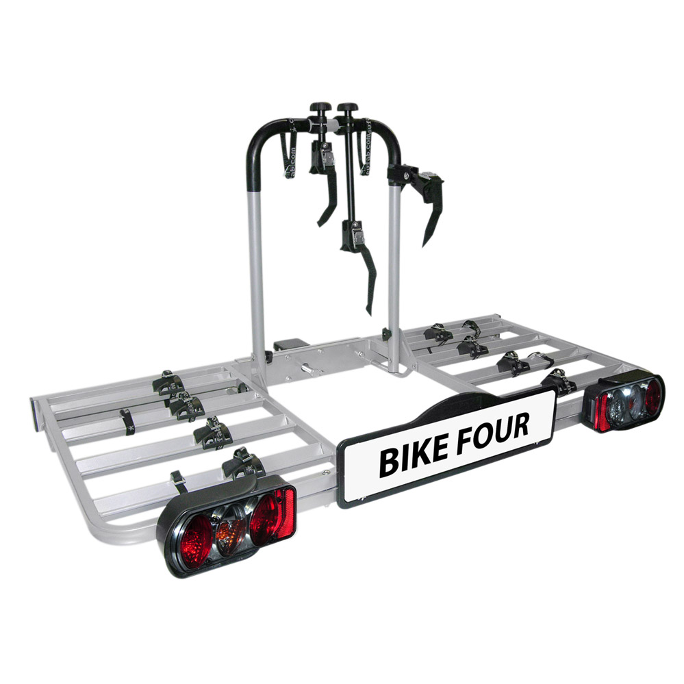 porte v los plateforme 4 v los bike four d eufab. Black Bedroom Furniture Sets. Home Design Ideas